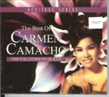 Best Of Carmen Camacho Lyrics Carmen Camacho