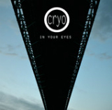 In Your Eyes (EP) Lyrics Cryo