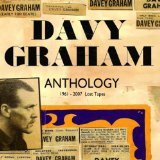 Miscellaneous Lyrics Davy Graham