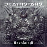 The Perfect Cult Lyrics Deathstars