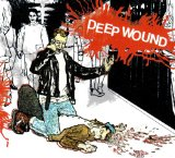 Deep Wound EP Lyrics Deep Wound