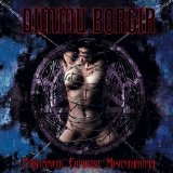 Puritanical Euphoric Misantrophia Lyrics Dimmu Borgir