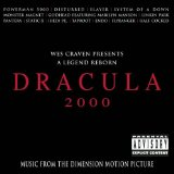 Miscellaneous Lyrics Dracula2000
