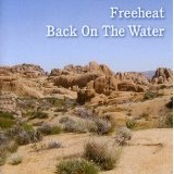 Back On The Water Lyrics Freeheat