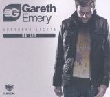 Northern Lights Re-Lit Lyrics Gareth Emery