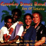 Sun Of Jamaica Lyrics Goombay Dance Band