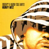 Miscellaneous Lyrics Heavy D