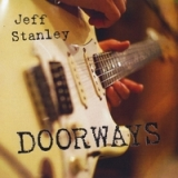 Doorways Lyrics Jeffrey Stanley