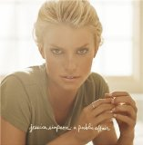 A Public Affair Lyrics Jessica Simpson