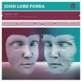 Ondes Lyrics John Lord Fonda