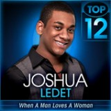 American Idol: Top 11 – Year They Were Born Lyrics Joshua Ledet