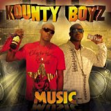 Miscellaneous Lyrics Kounty Boyz
