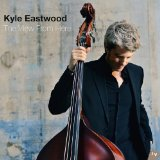 The View From Here Lyrics Kyle Eastwood