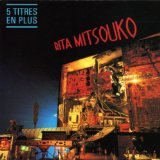 Miscellaneous Lyrics Les Rita Mitsouko