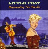 Representing the Mambo Lyrics Little Feat