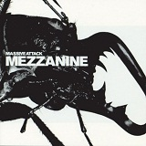 Mezzanine Lyrics Massive Attack