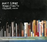 Refuge (Acoustic) Lyrics Matt Corby