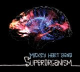 Superorganism Lyrics Mickey Hart Band
