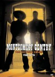 You Do Your Thing Lyrics Montgomery Gentry