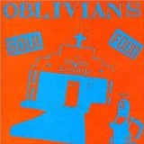 Fire Detector Lyrics Oblivians