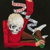 The Stand Ins Lyrics Okkervil River