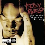 Still Writing In My Diary:2nd Entry Lyrics Petey Pablo