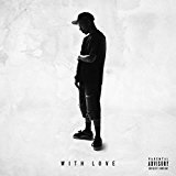 With Love Lyrics Phora