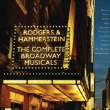 Miscellaneous Lyrics Rodgers & Hammerstein
