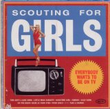 Miscellaneous Lyrics Scouting For Girls