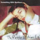 The Barnicles & Stripes EP Lyrics Something With Numbers
