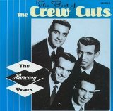 Miscellaneous Lyrics The Crew-cuts