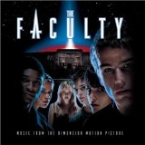 Miscellaneous Lyrics The Faculty