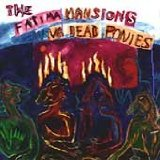 Miscellaneous Lyrics The Fatima Mansions