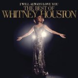 Whitney Lyrics Whitney Houston