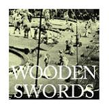 Tutorial Lyrics Wooden Swords