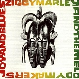 Joy And Blues Lyrics Ziggy Marley