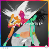 The Days/Nights (EP) Lyrics Avicii