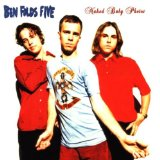 Naked Baby Photos Lyrics Ben Folds Five