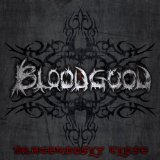Bloodgood Lyrics Bloodgood