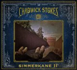 Miscellaneous Lyrics Chadwick Stokes