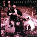 Miscellaneous Lyrics Chris Knight