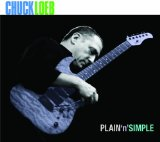 Plain N' Simple Lyrics Chuck Loeb