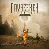What It Means To Be Defeated Lyrics Dayseeker