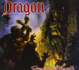 Scream Of Death Lyrics Dragon