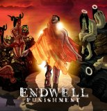 Punishment Lyrics Endwell