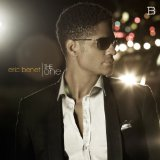 The One Lyrics Eric Benet