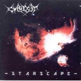 Starscape Lyrics Ewigkeit