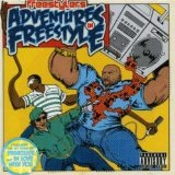 Adventures In Freestyle Lyrics Freestylers