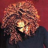 The Velvet Rope Lyrics Janet Jackson