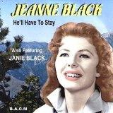 Miscellaneous Lyrics Jeanne Black